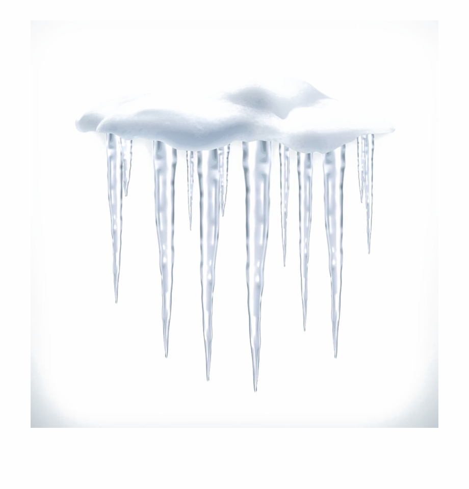 Icicles clipart ice cold, Icicles ice cold Transparent FREE.