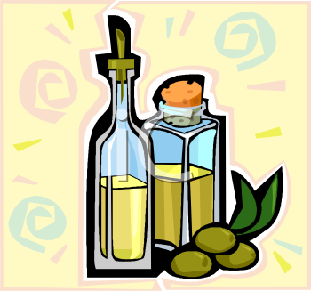 find clipart salad clipart image 26 of 90.