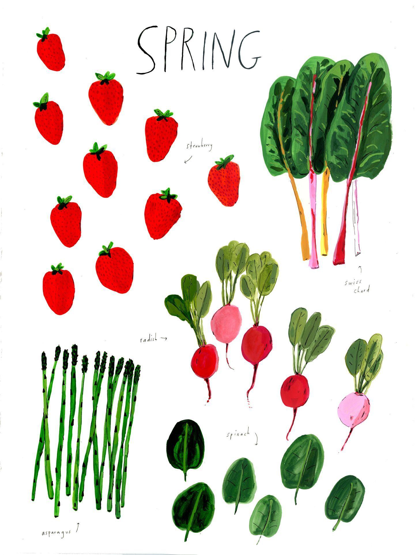 salad recipes tossed;salad recipes asian;faro salad recipes.