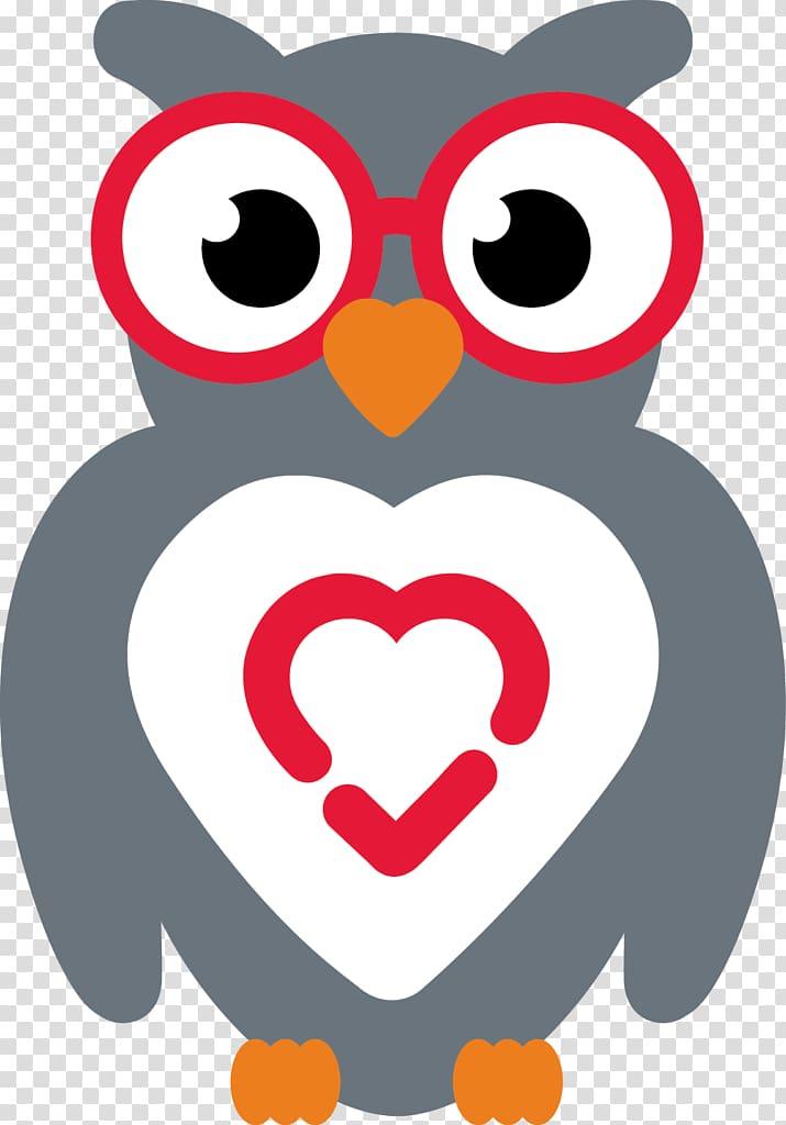 Congenital heart defect Hashtag Social media , congenial.