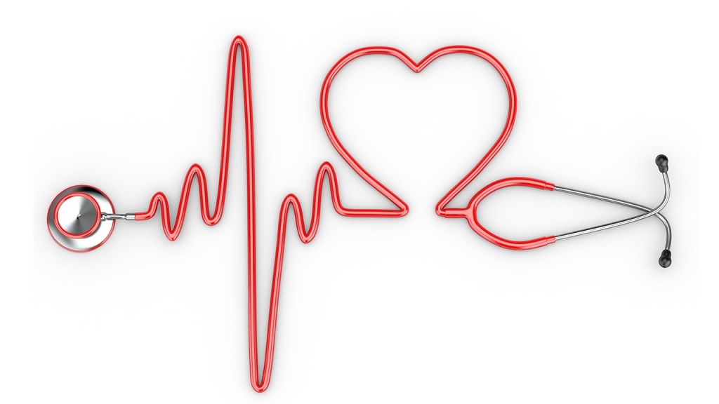 Free Heart Failure Cliparts, Download Free Clip Art, Free.