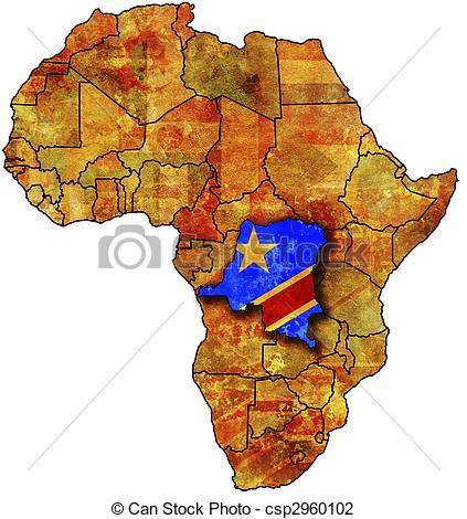 Congo Stock Illustration Images. 3,494 Congo illustrations.