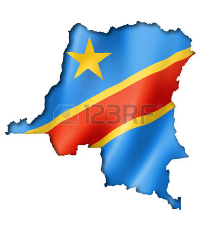 5,689 Congo Stock Vector Illustration And Royalty Free Congo Clipart.
