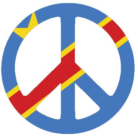 clipartist.net » Clip Art » Democratic Republic Congo clipartsy.