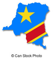 Dr congo Illustrations and Clipart. 63 Dr congo royalty free.