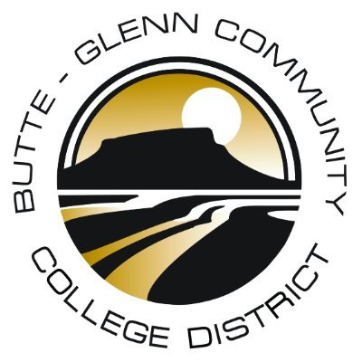 Butte College on Twitter: \