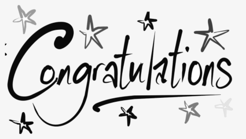 Congratulations PNG Images, Free Transparent Congratulations.