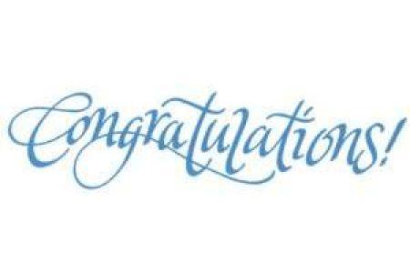 Baby boy congratulations clipart congrats to you clip art uk da.