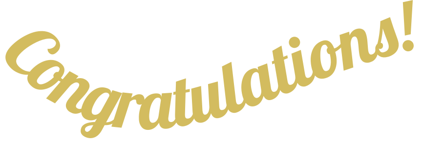 Congrats Clip Art & Congrats Clip Art Clip Art Images.