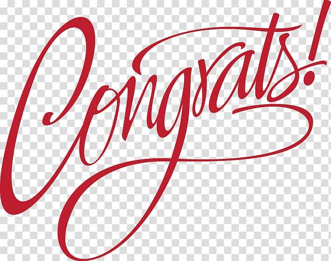 Congrats! text, Greeting & Note Cards, congratulations.