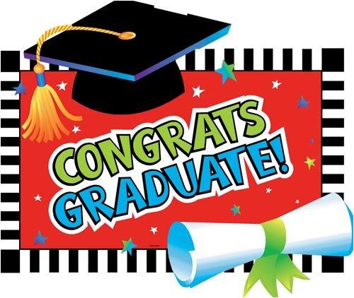 Free Graduation Congrats Cliparts, Download Free Clip Art.