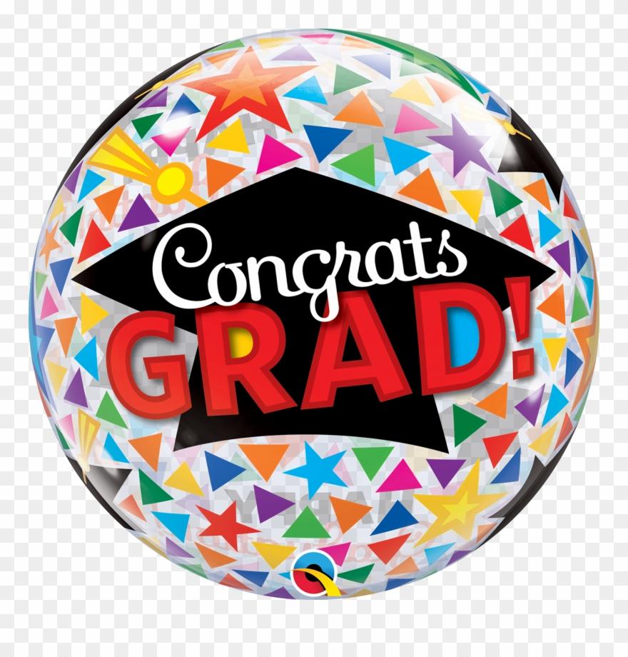 Congrats Grad Clipart.