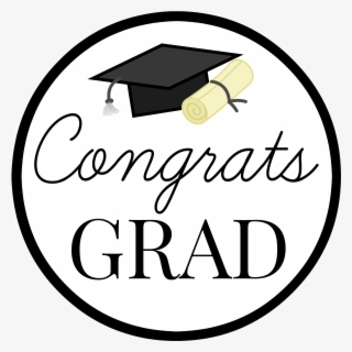 Free Free Congratulations Clip Art with No Background , Page.