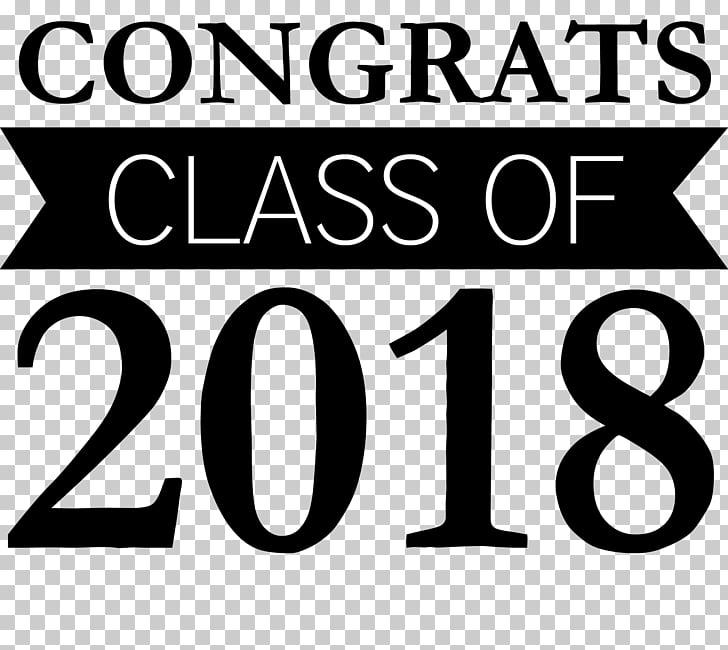 Icon 2018 Calendar 0 Computer Icons, congrats grad PNG.