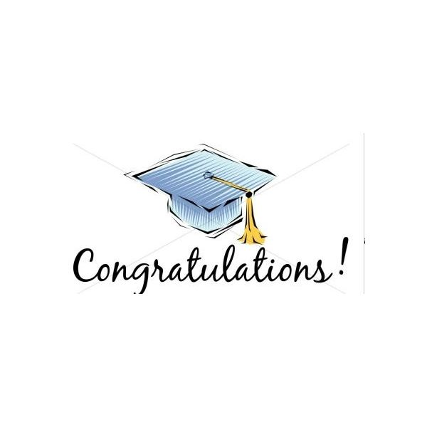 Where to Find Congratulations Clipart for Graduations, Baby.