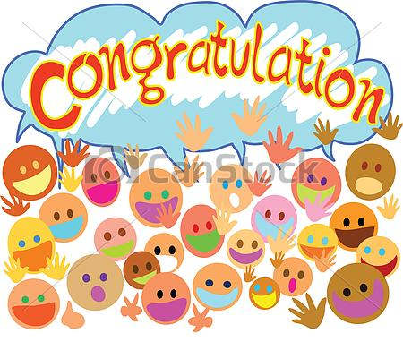 Animated Congratulations Clipart Photo Csp Can.