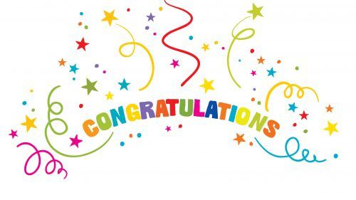 Free Animated Congratulation Images.