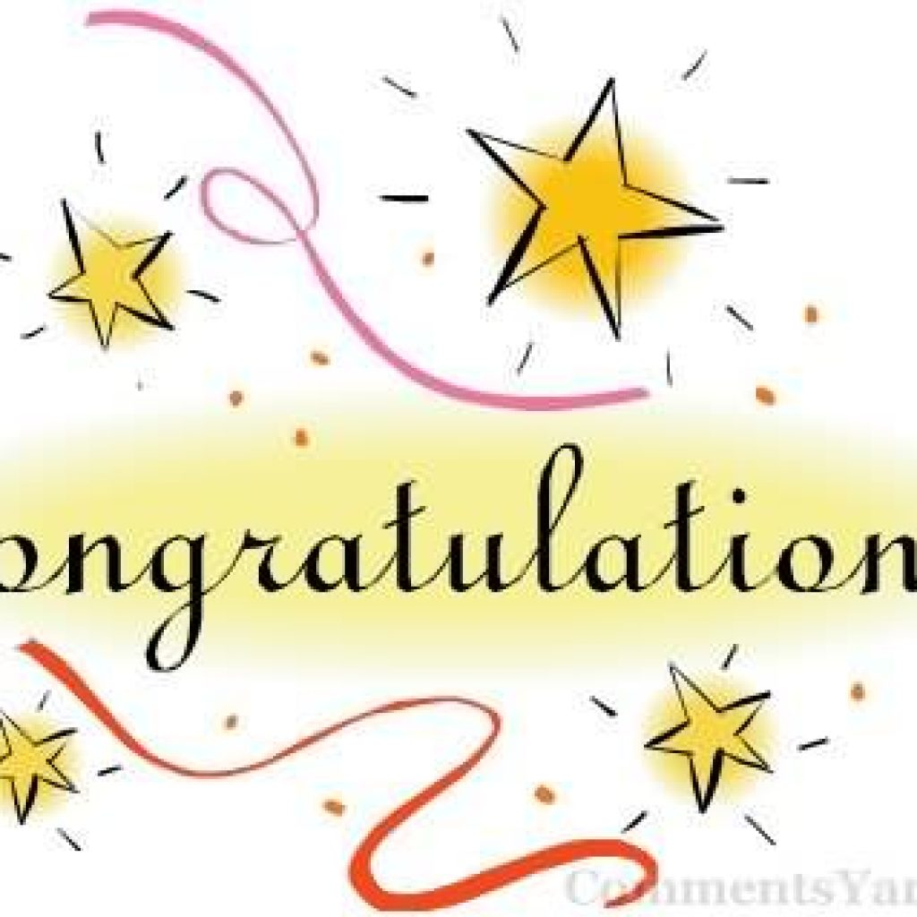 Congratulations Images Animated Free Download Clip Art.