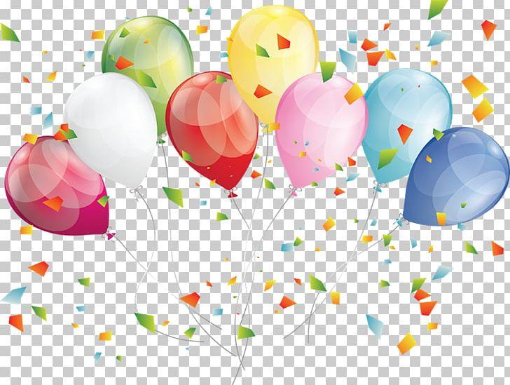 Congratulation Balloons Graphics PNG, Clipart, Balloon.