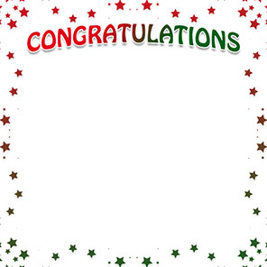 Free Congratulations Cliparts Borders, Download Free Clip.