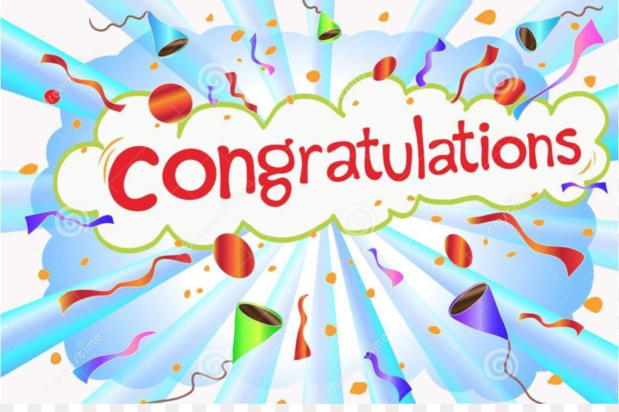 Download Desktop Wallpaper Clip Art Congratulations Png Outstanding.