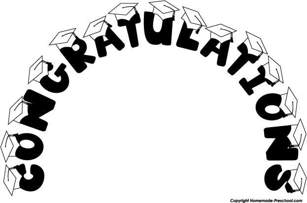 Congratulations Clip Art Free Clipart Images Clipartbold.