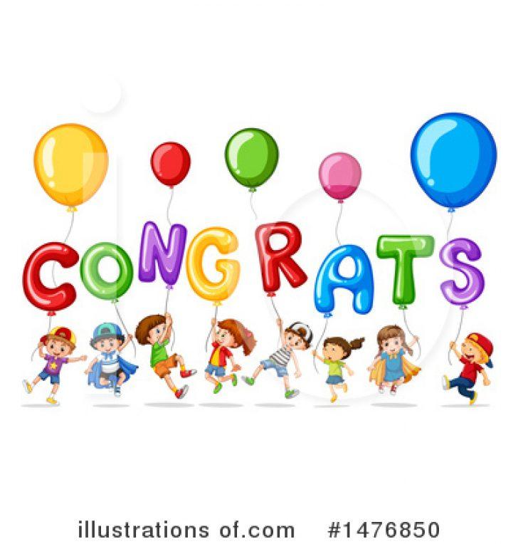 congratulations clip art free.