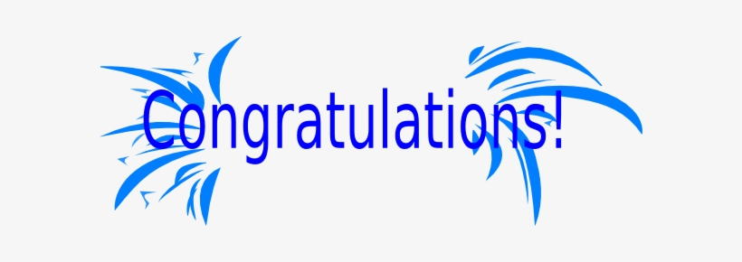 Congratulations Clipart Animated Free Free.