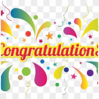 Congratulations clipart service award, Congratulations.