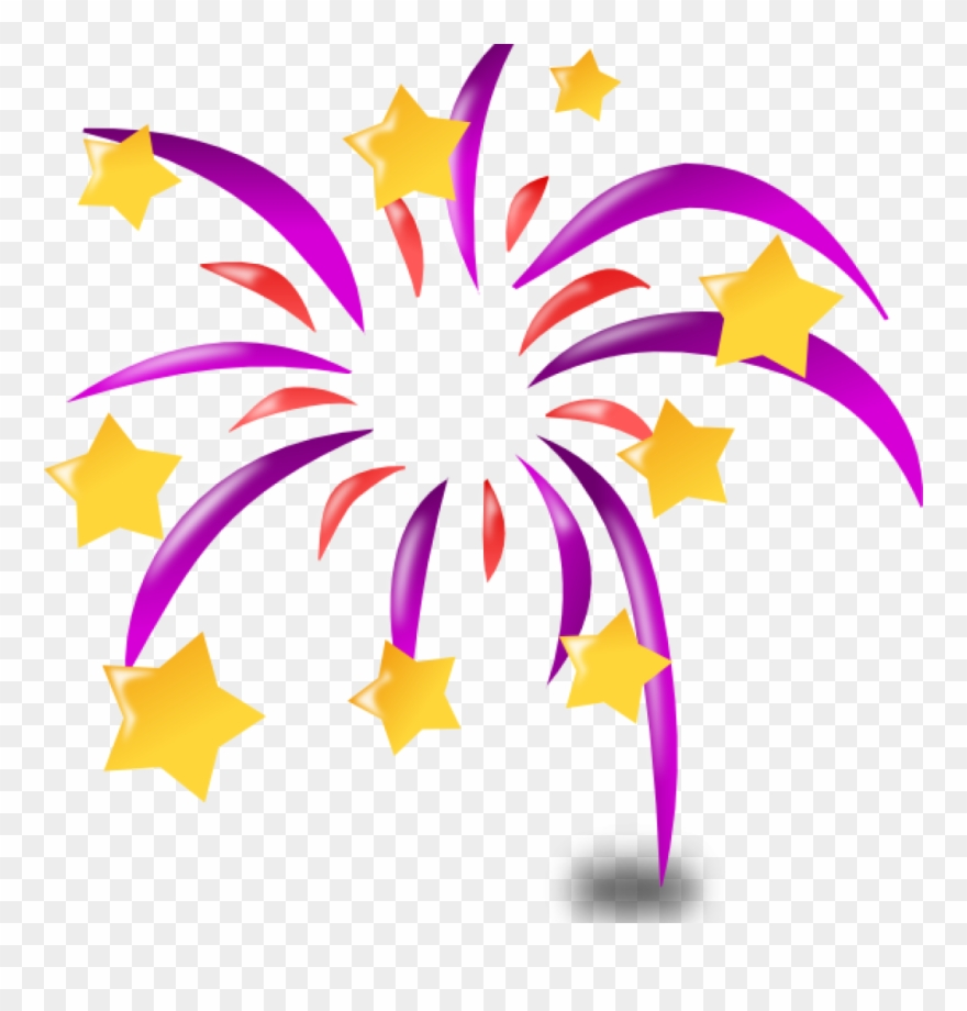 Clipart Congratulations Congratulations Clipart And.