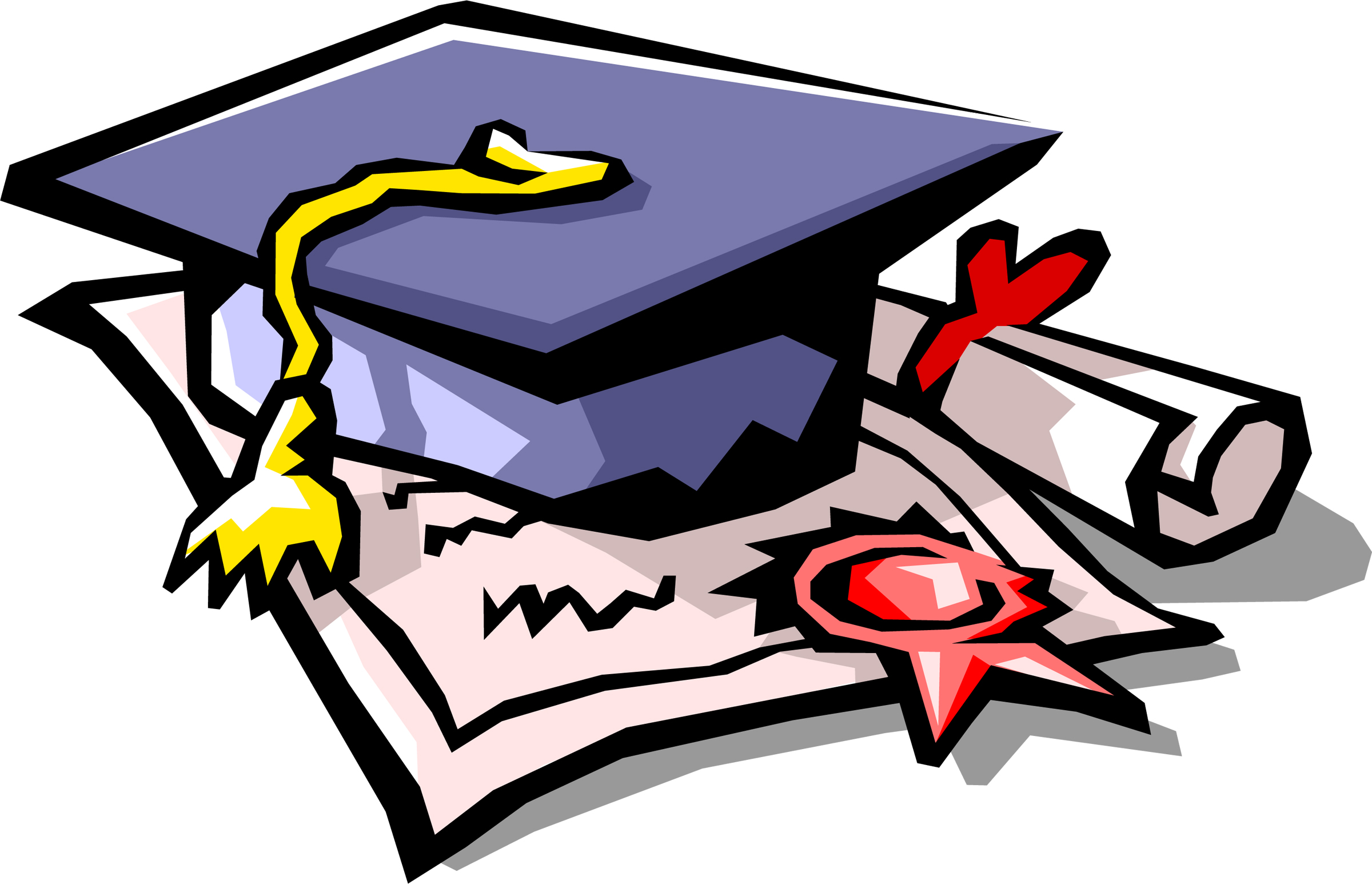 Free Congratulations Graduate Cliparts, Download Free Clip.