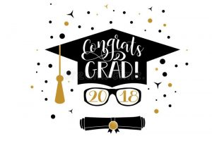 Congratulations graduate clipart free 8 » Clipart Station.