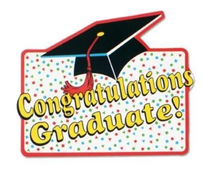 Free Congratulations Graduate, Download Free Clip Art, Free Clip Art.