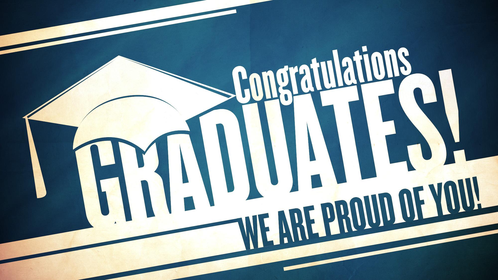Free Congratulations Graduate Cliparts, Download Free Clip Art, Free.