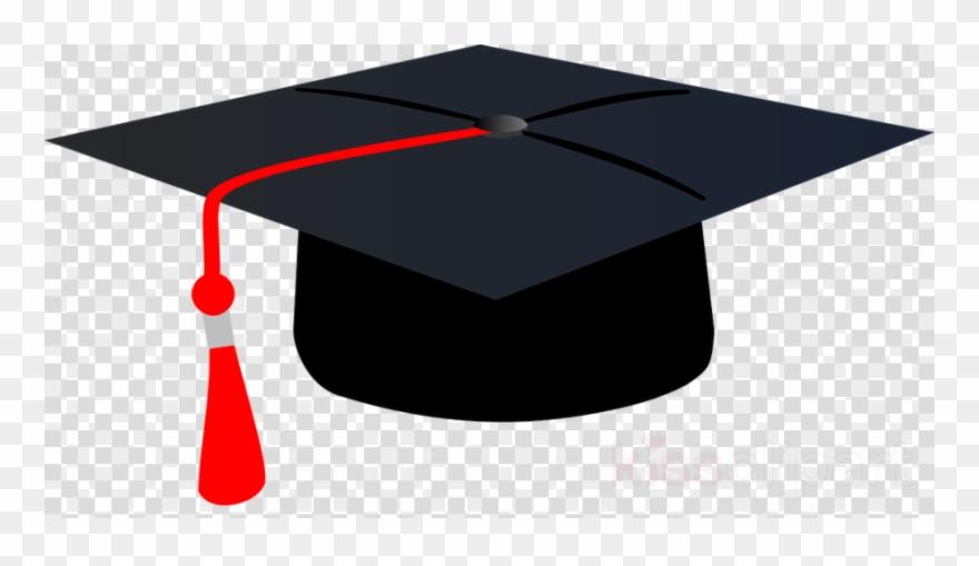 Congratulations Graduation Png Clipart Graduation Ceremony.