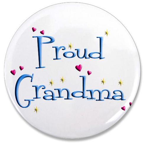 Free Grandmom Cliparts, Download Free Clip Art, Free Clip Art on.