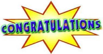 Congratulations clip art free clipart to use resource.