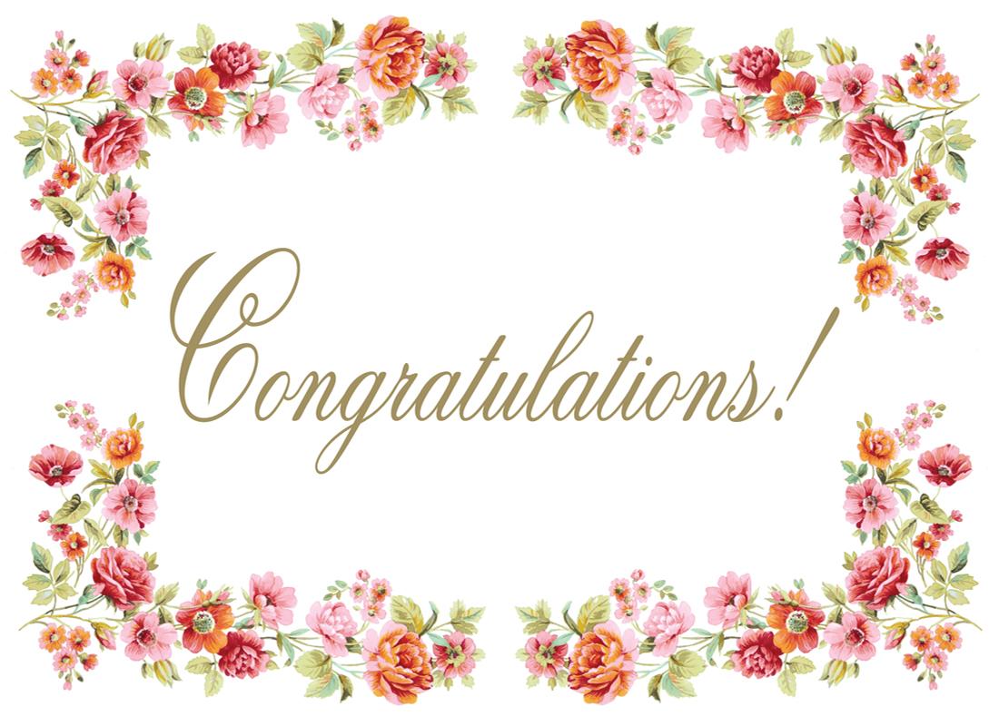 Free Congratulation, Download Free Clip Art, Free Clip Art.