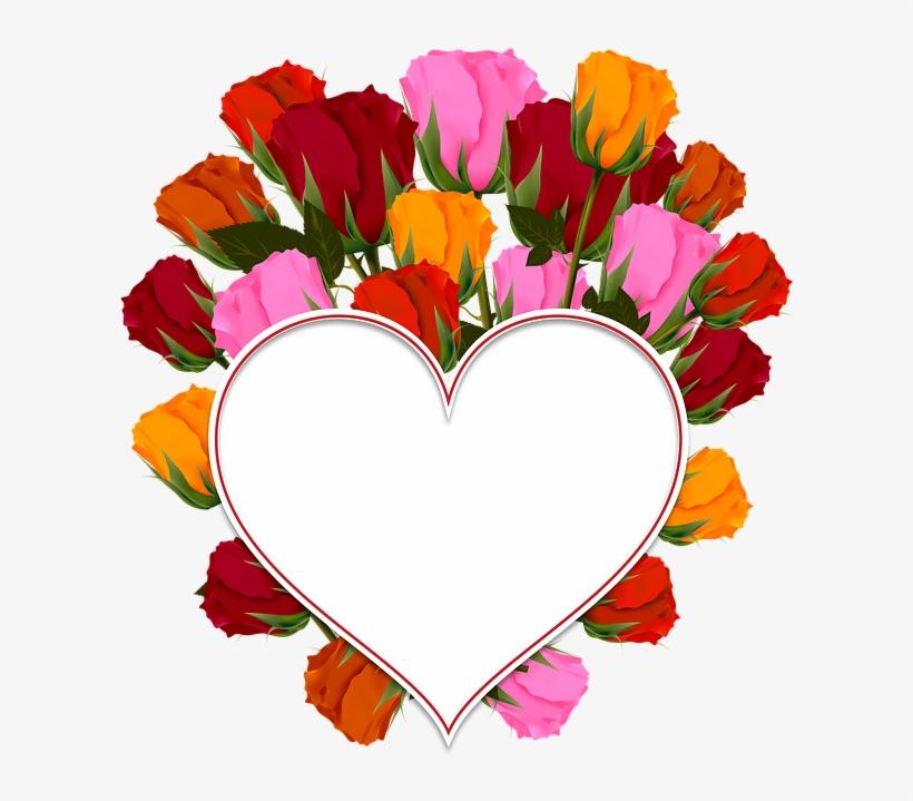 Congratulations Clipart Flower Png.