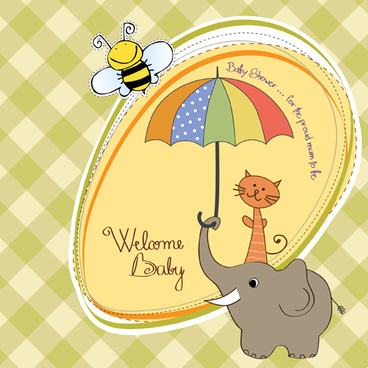 Congratulations new baby clipart 5 » Clipart Station.