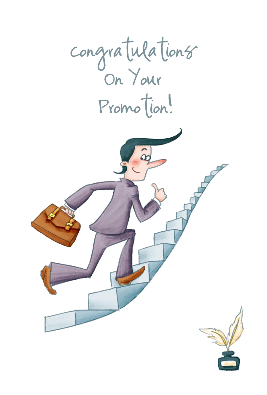 Download congratulations on your promotion quotes clipart Promotion.