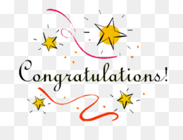 Congratulations PNG.