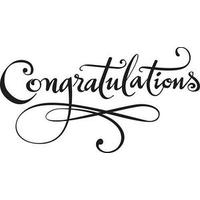 Download Congratulations Category Png, Clipart and Icons.
