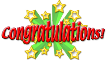 Image result for congratulations wallpapers free.