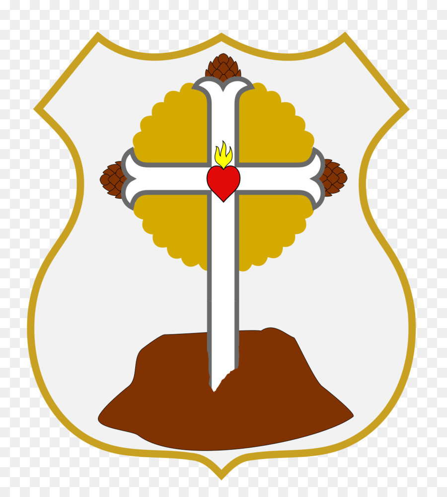 Servants of Charity Pontifical right Congregation Clip art.