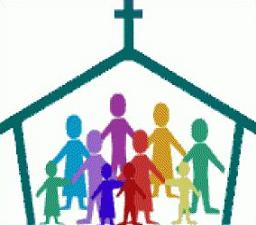 Free Congregation Clipart.