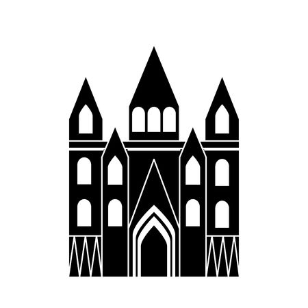 1,008 Congregation Stock Vector Illustration And Royalty Free.