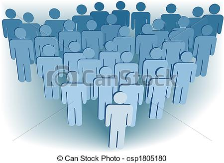 Congregation Vector Clipart EPS Images. 372 Congregation clip art.