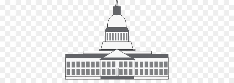 Congress Background clipart.