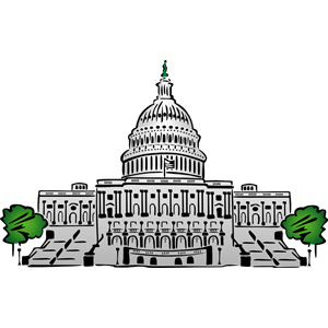 Library of congress clipart » Clipart Portal.